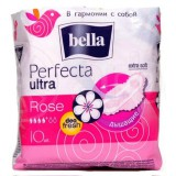 Прокладки Bella Perfect Ultra Rose Deo, 10 шт