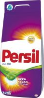 Порошок Persil Color Автомат, 9 кг
