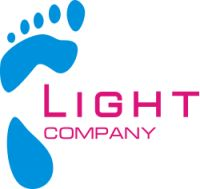 Light Company